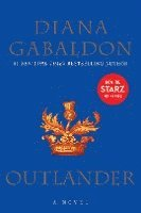 Outlander ()