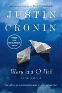 Mary and O'Neil: A Novel in Stories (e-bok)