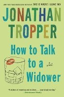 How to Talk to a Widower (e-bok)