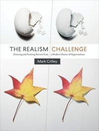 The Realism Challenge (h�ftad)
