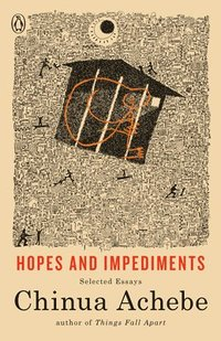 Hopes And Impediments (h�ftad)