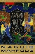 Arabian Nights & Days