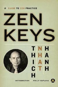 Zen Keys (h�ftad)