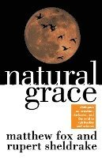 Natural Grace (h�ftad)