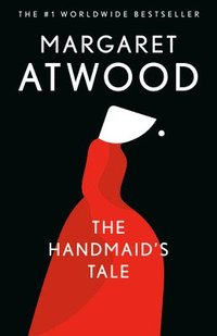 The Handmaid's Tale (pocket)