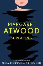 Surfacing (h�ftad)