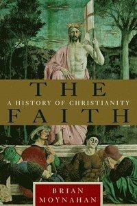 The Faith (h�ftad)