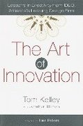 Art Of Innovation