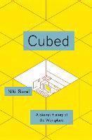 Cubed (inbunden)