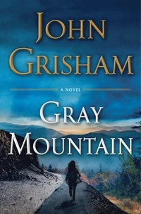 Gray Mountain (pocket)