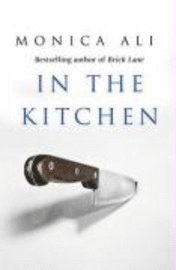In the Kitchen (h�ftad)