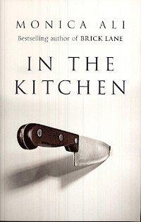 In The Kitchen (pocket)