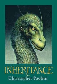 Inheritance (pocket)