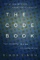 The Code Book: How to Make It, Break It, Hack It, Crack It