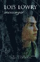 Messenger (häftad)