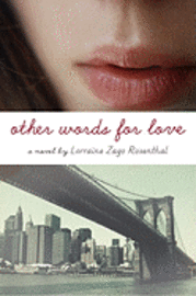 Other Words for Love (h�ftad)