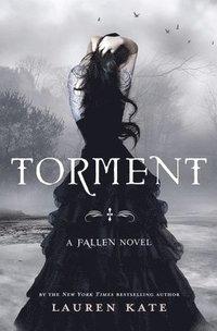 Torment (h�ftad)