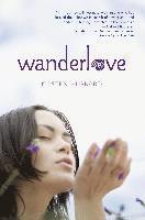 Wanderlove (h�ftad)