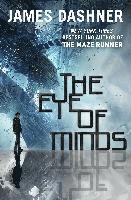 The Eye of Minds (the Mortality Doctrine) (h�ftad)