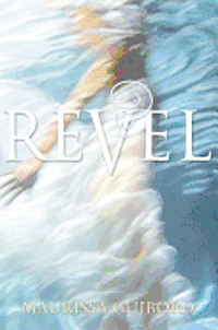 Revel (h�ftad)