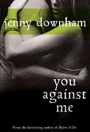 You Against Me (h�ftad)