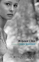 Before I Die (mp3-bok)