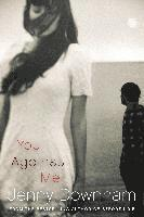 You Against Me (mp3-bok)