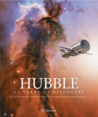 Hubble 15 Years of Discovery (h�ftad)
