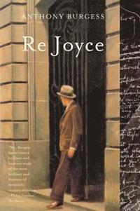 Re Joyce (inbunden)
