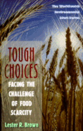 Tough Choices (h�ftad)