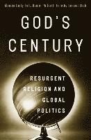 God's Century (inbunden)