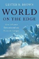 World on the Edge (h�ftad)