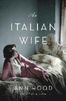An Italian Wife (e-bok)