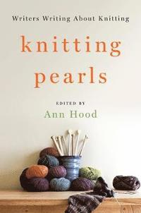 Knitting Pearls (e-bok)