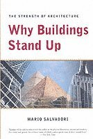 Why Buildings Stand Up (h�ftad)