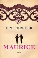 Maurice (h�ftad)