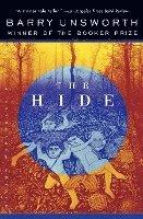 The Hide (h�ftad)