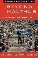 Beyond Malthus (inbunden)