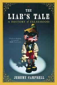 The Liar's Tale (h�ftad)