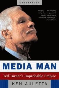 Media Man (h�ftad)