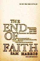 The End of Faith (inbunden)