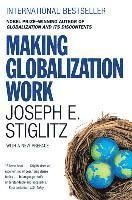 Making Globalization Work (inbunden)