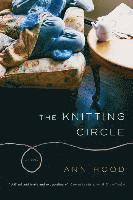 The Knitting Circle (h�ftad)