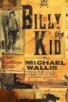 Billy the Kid (h�ftad)