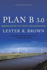 Plan B 3.0 (h�ftad)