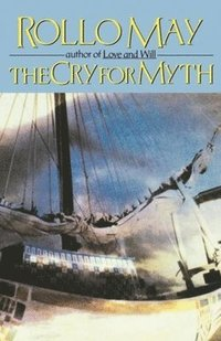 The Cry for Myth (h�ftad)
