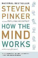 How the Mind Works (h�ftad)