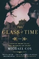 The Glass of Time (h�ftad)