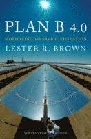 Plan B 4.0 (h�ftad)