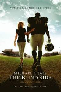 The Blind Side (h�ftad)
